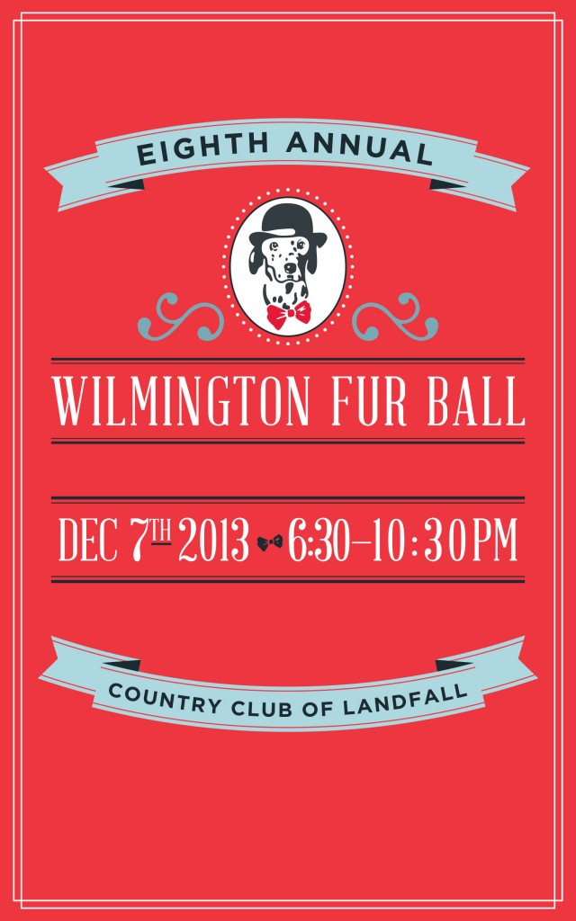 Furball-Program-2013_v2_web